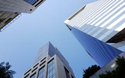 ¿Qué es el plan regulador comunal?