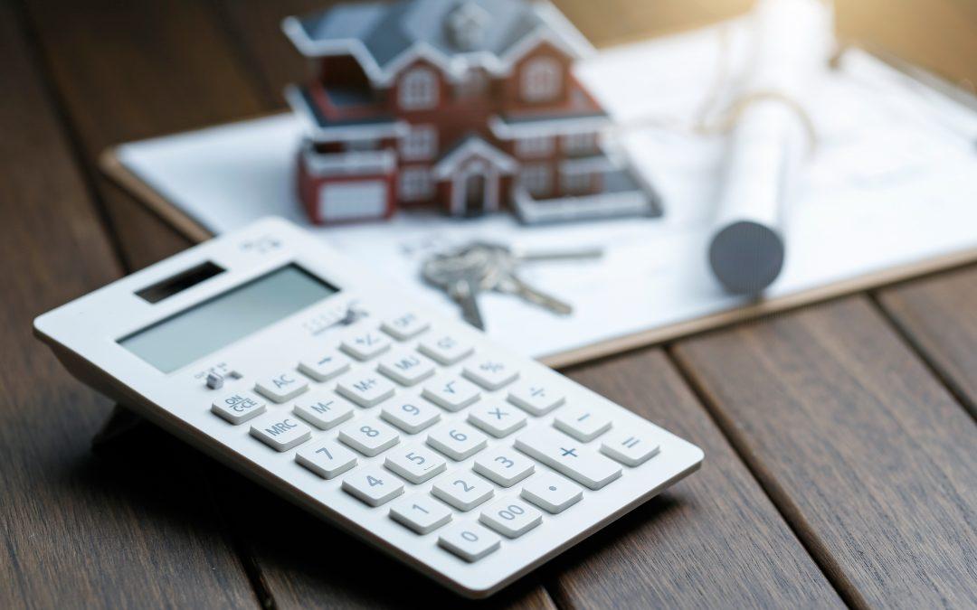 Refinanciamiento Hipotecario, Qué es, Cuando hacerlo y Cómo pedirlo.