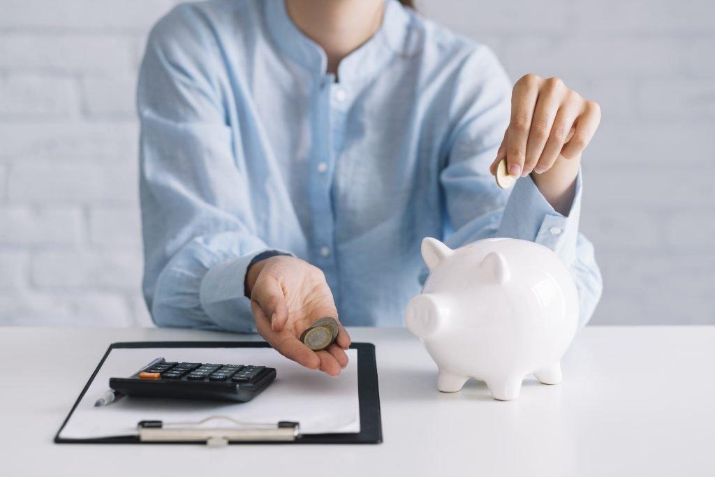 ahorro por refinanciamiento