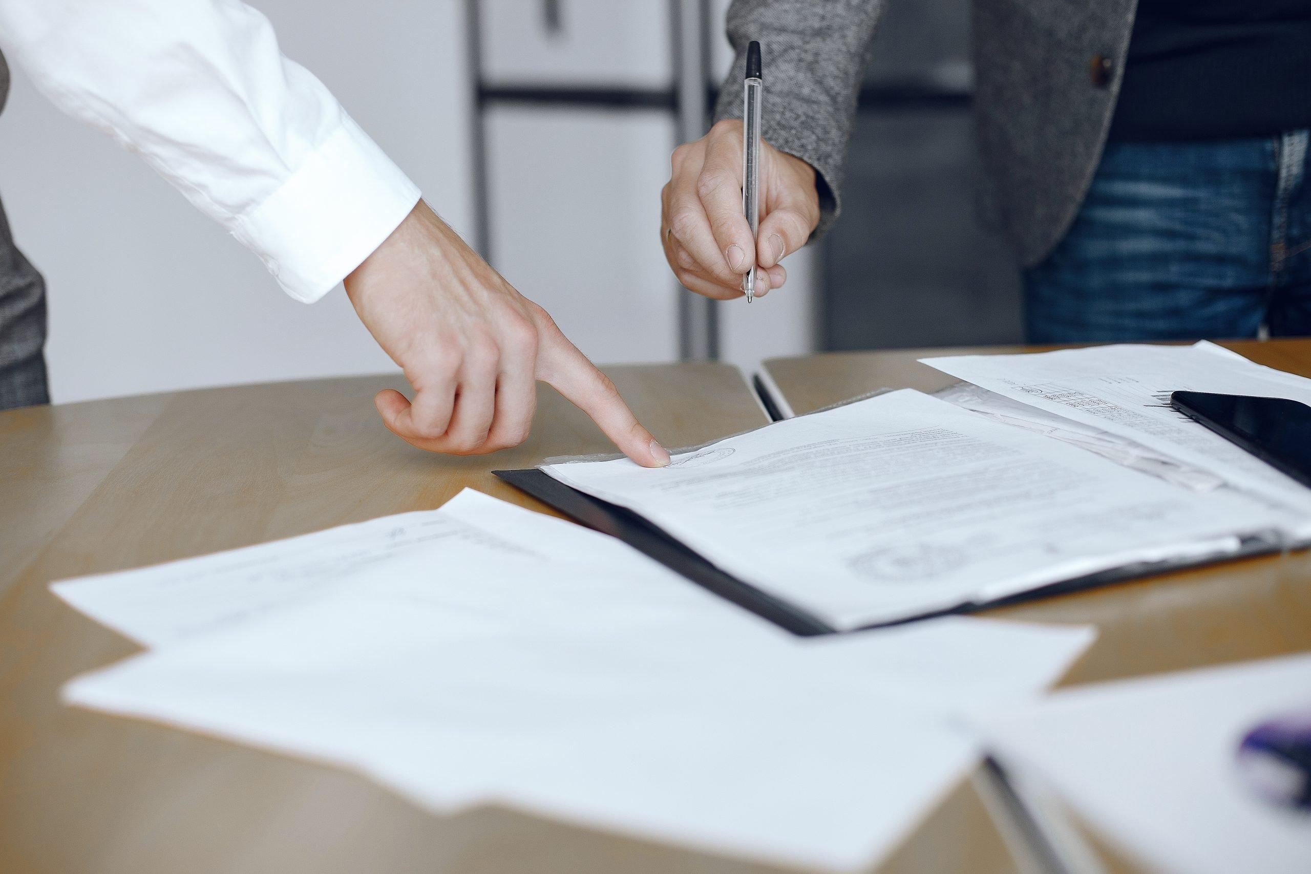 refinanciamiento-hipotecario-documentos