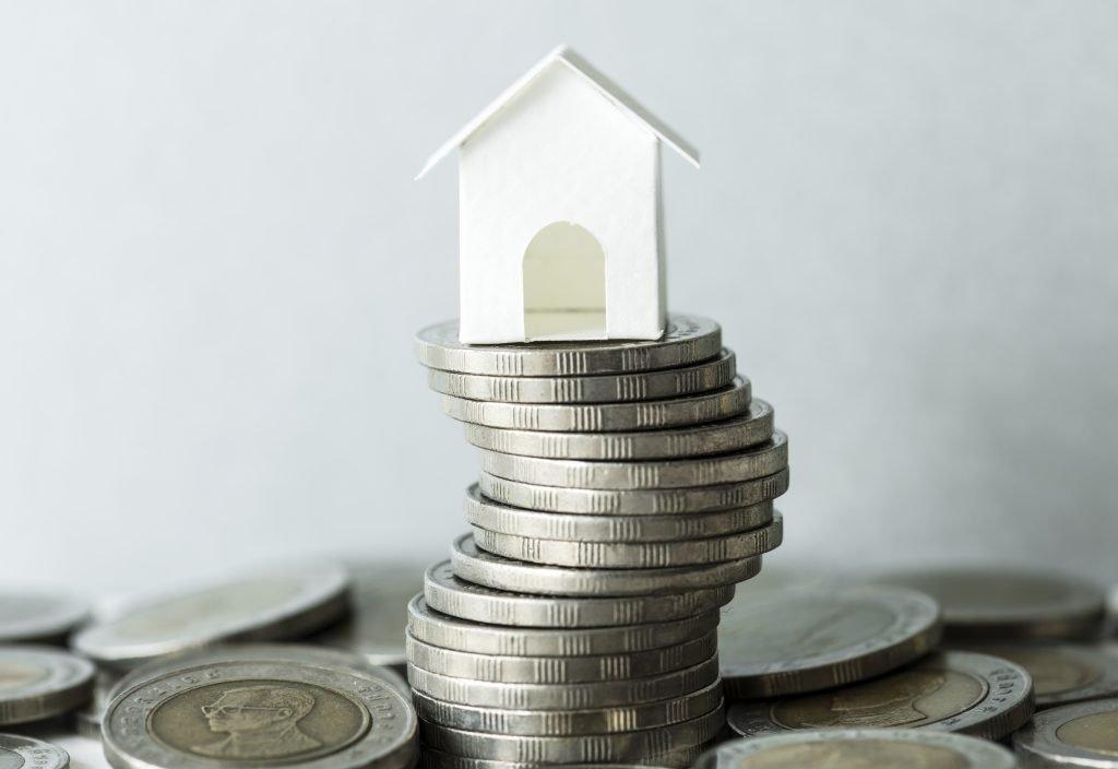 cuando-refinanciar-hipotecario