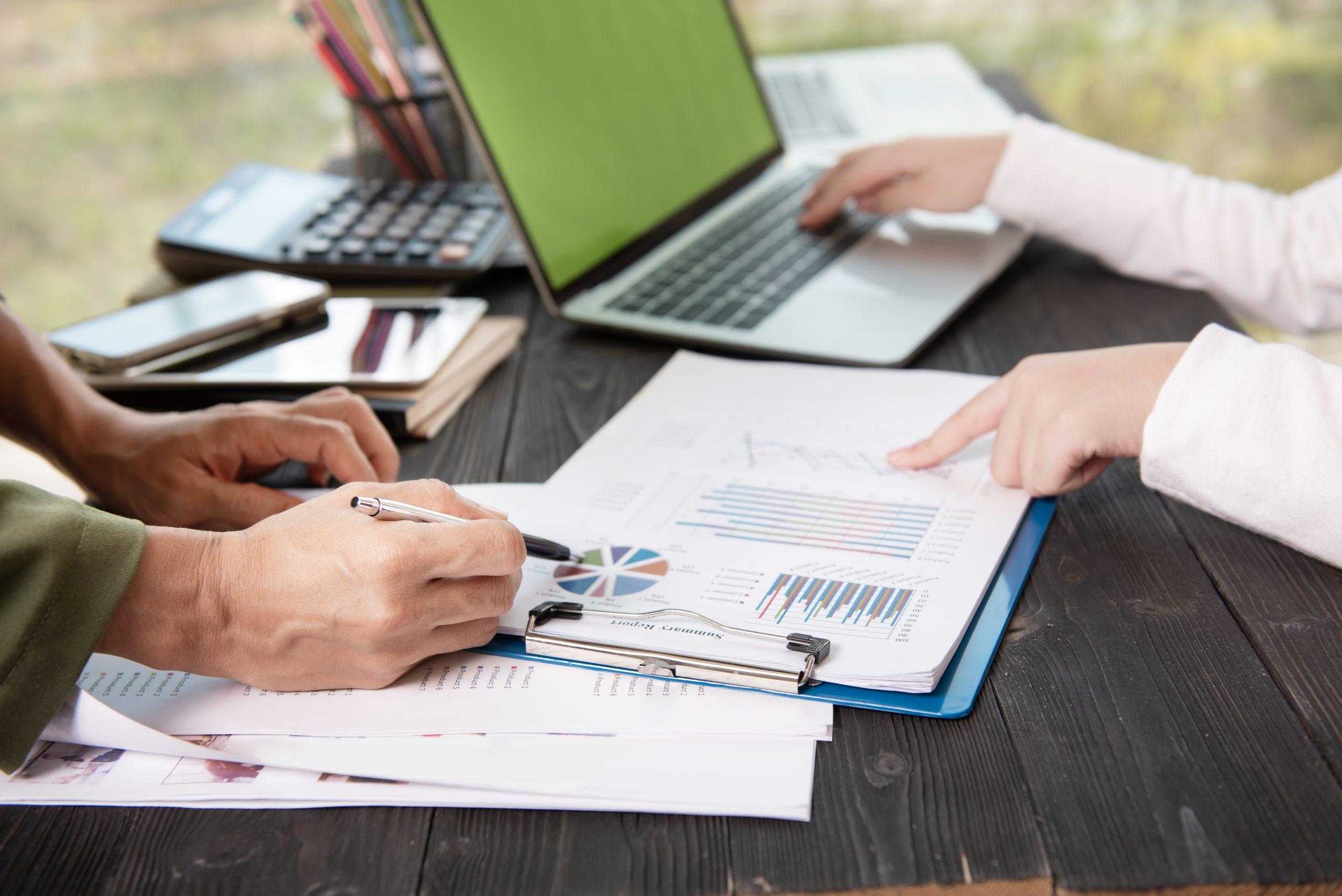 Requisitos-crédito-hipotecario